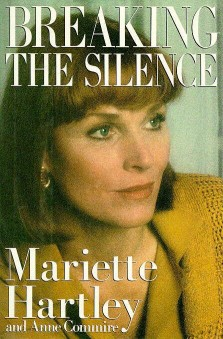 Image result for mariette hartley book