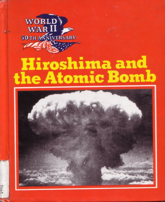 An argument in favor of the justification of the use of the atomic bomb in world war ii