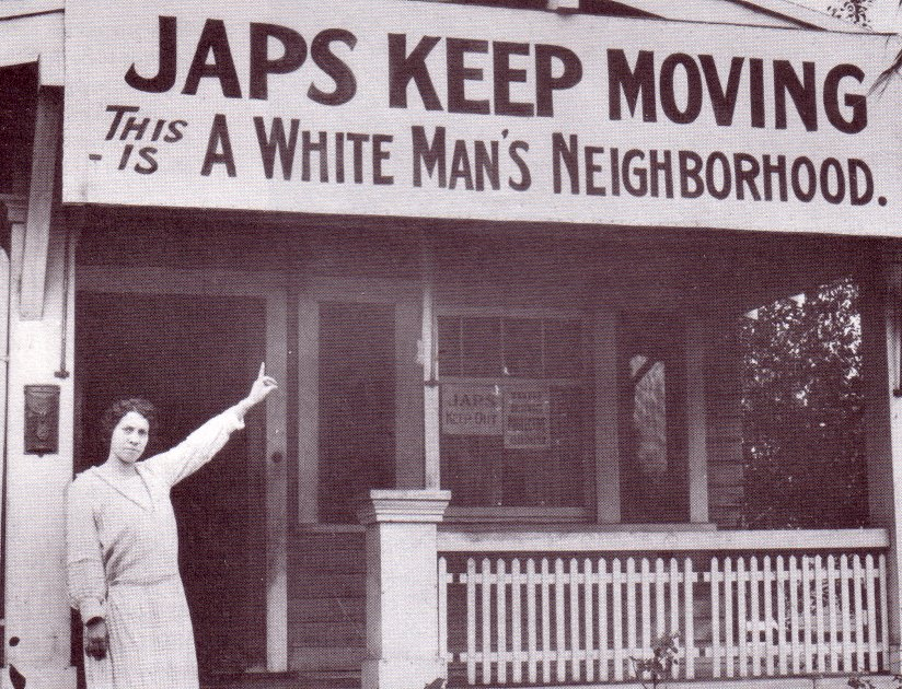 Image result for japanese internment camps