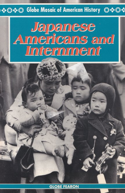 japanese in america essay