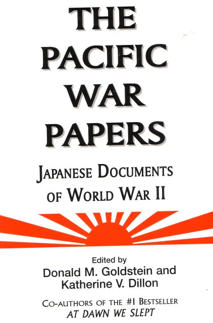 research papers on world war 2 Research papers can be engaging if you get to choose what to write about our team imagine research paper will allow you to choose a topic related to world war ii.