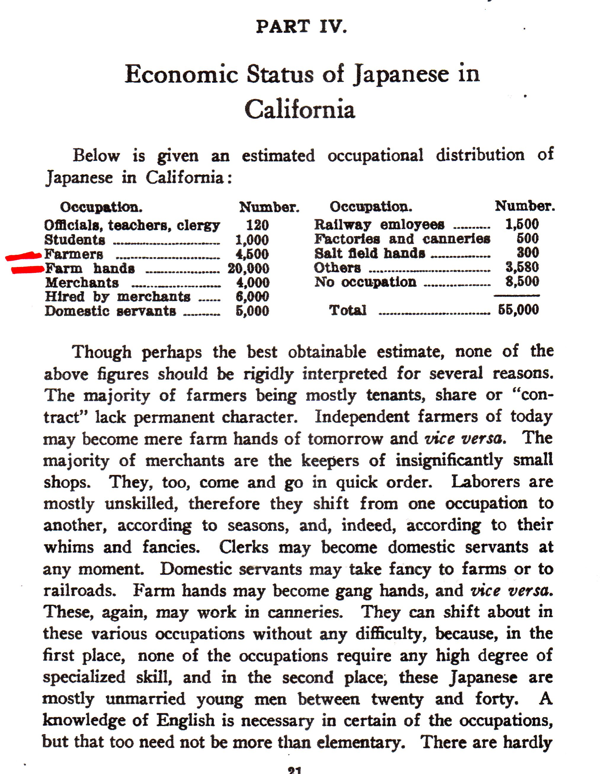 the status of immigration in california About 50 million undocumented immigrants were residing in the united states in october 1996, with a range of about 46 to 54 million (see table 1) california is the leading state of residence, with 20 million, or 40 percent of the undocumented.
