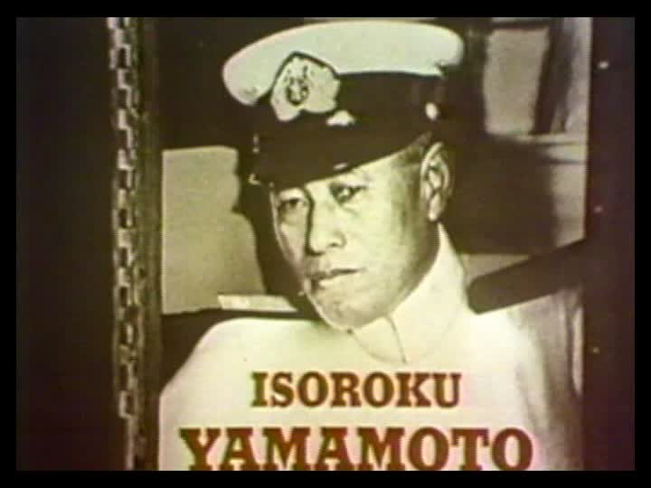 life of isoroku yamamoto the man who planned pearl harbor Yamamoto isoroku, perhaps japan's greatest strategist and the officer who would contrive the surprise air attack on us naval forces at pearl harbor, is born on this day in 1884.