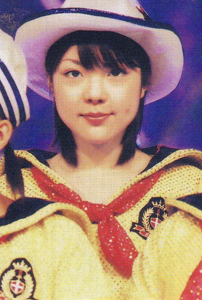 Ogawa makoto pics