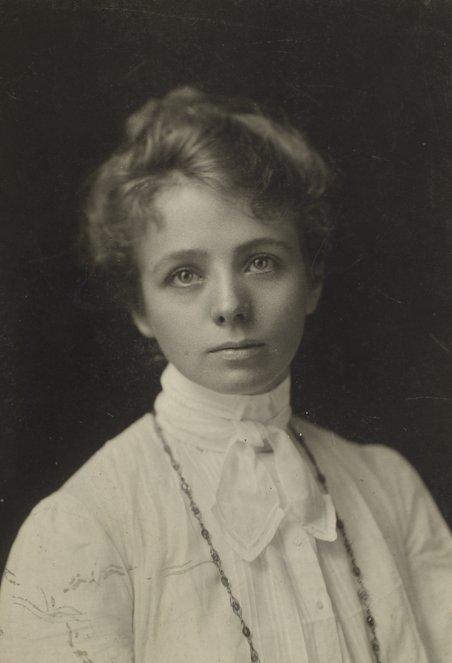 Maude Adams Stage Actress
