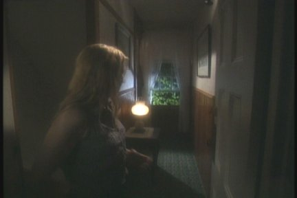 Lizzie Borden Ghost Pictures