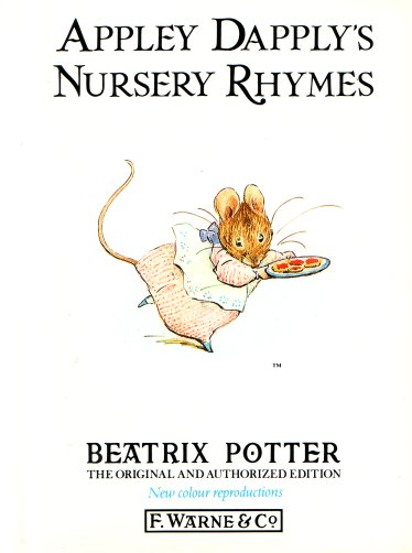 perverted nursery rhymes