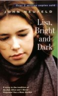 Lisa Bright And Dark