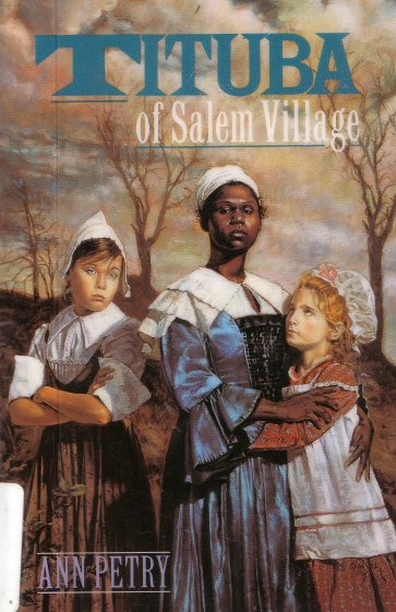 the events involved in the salem witch hysteria This timeline of the salem witch trials is a quick overview of the events  he is best known as one of the judges involved in the salem witch trials of 1692,.